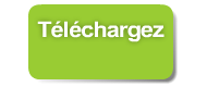 Télécharger Trait d'union Avril 2021 - PDF - 6.6 Mo